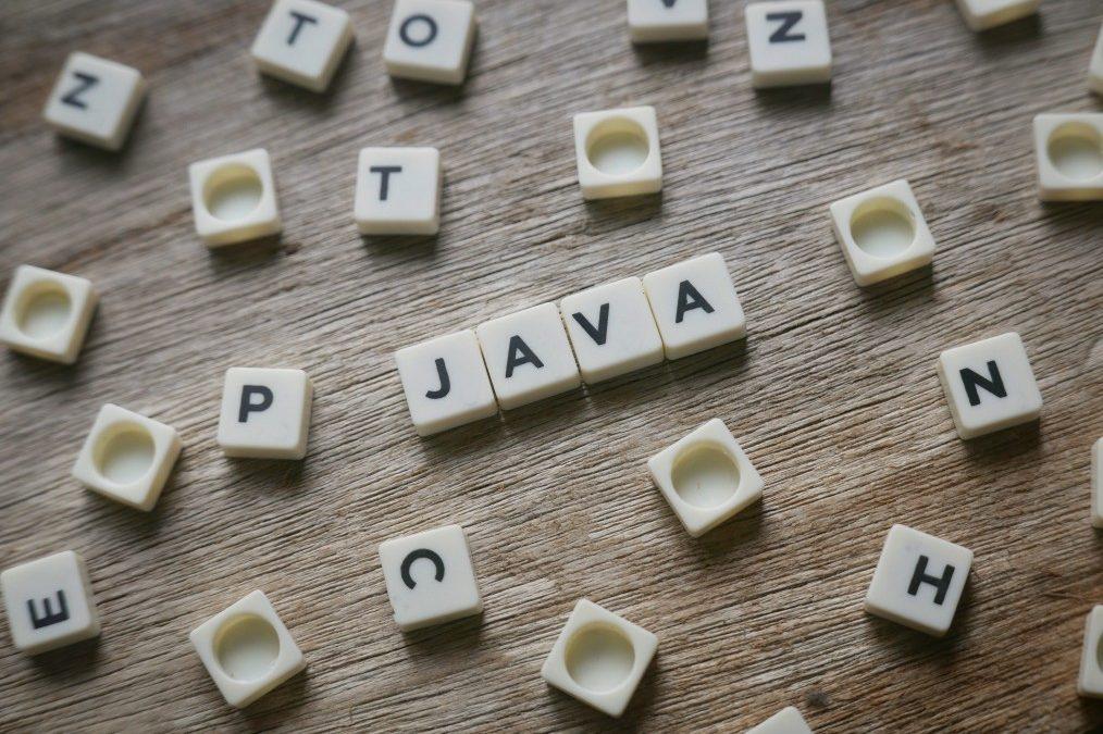 SAP Java Entwicklung aus Ös